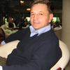 Alan Magurski, 65, г.Адутишкис