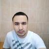 Avram, 32, г.Атырау