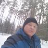 Михаил, 34, г.Екатеринбург