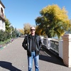 Сергей, 55, г.Балаково