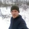 Oleg, 27, Kamianka