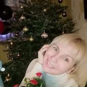 Ольга 45 лет (Весы) Красноярск