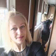Мару 46 Москва