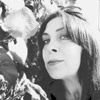 екатерина, 47 лет, Стрелец, Краснодар
