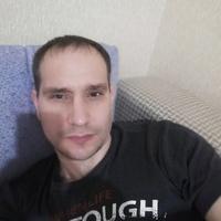 Андрей, 38 лет, Водолей, Раменское