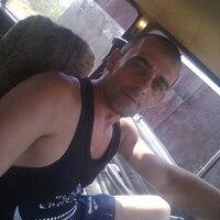 Валерий, 43 года, Скорпион, Колпашево