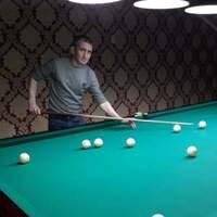 Сергей, 37 лет, Лев, Семиозерное