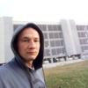 Олег Сынков, 27, г.Минск