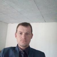 Витос, 30 лет, Скорпион, Краснодар