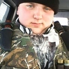 vyacheslav, 34, Andreapol
