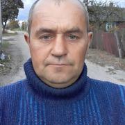 Андрей Климовец 44 Пинск