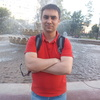 Славулька, 36, г.Оренбург