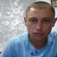 Андрей, 36 лет, Телец, Черноморское