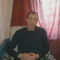 Анатолий, 33 года, Лев, Екатеринбург
