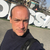 Dima, 33, г.Сарата