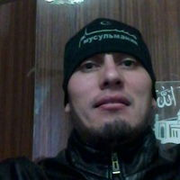 мансур, 36 лет, Водолей, Самара