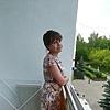 МАРГАРИТА, 58, г.Иваново