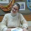 Анна, 56, г.Тюмень