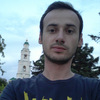 David Dolbaia, 47, г.Тбилиси
