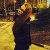 Nataliya, 20, г.Москва