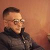 Артём, 27, г.Вроцлав