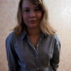 Руслана, 17, г.Каменское