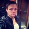 Андрей, 26, г.Ивацевичи