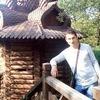 Виктор, 25, Макіївка