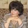 Ольга, 61, г.Емельяново