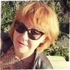 Людмила, 59, г.Бруклин