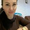 Emma Kad, 38, г.Киев