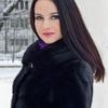 Татьяна, 27, г.Минск