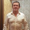 куракин володя, 53, г.Ташкент