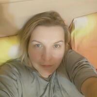 Ирина, 42 года, Весы, Екатеринбург
