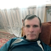 Виктор, 47, г.Старые Дороги