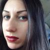 Светлана, 20, г.Соликамск