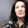 Татьяна, 48, г.Химки