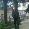 денис, 34, г.Украинка