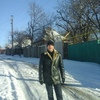 Denis, 34, г.Луганск