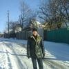 Denis, 34, Луганськ