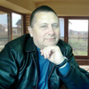 Николай, 55, г.Одесса