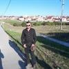 Евгений, 38, г.Кириши
