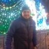 Игорь, 29, Донецьк