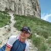 Паша, 34, г.Краматорск