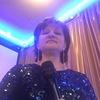 luda, 48, г.Newmarket