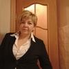 Алёна, 54, г.Петропавловск-Камчатский