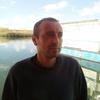 Саша, 38, г.Чугуев