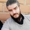 ahmad, 23, г.Санкт-Петербург