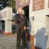 Сергей, 54, г.Армавир