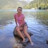 Татьяна, 43, г.Йошкар-Ола